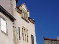 Maisons Renaissance